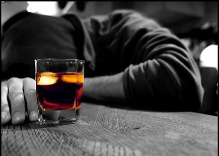 1479-alcol