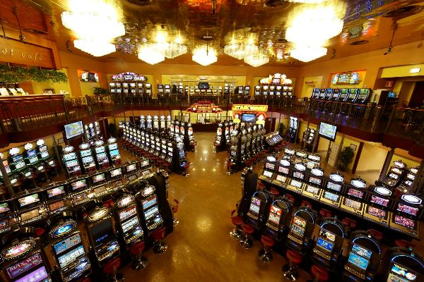2015010992218-casino_sanremo_slot