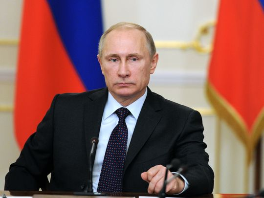635586890584034737-AP-Russia-Putin