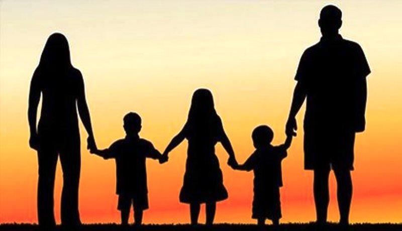 Festa-della-Famiglia-naturale