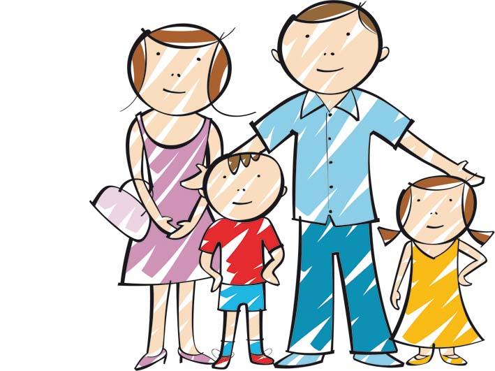 famiglia_54_846