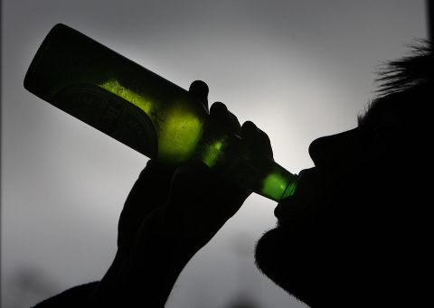 giovani-alcol