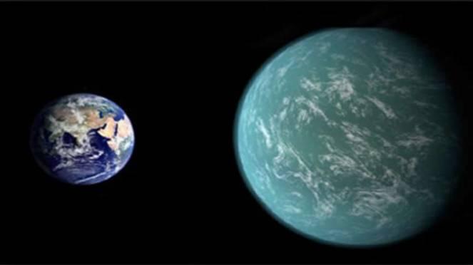 pianeta-simile-alla-terra-3bmeteo-66092