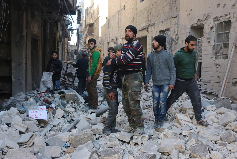 160205-syria-aleppo-rubble-1045a_ae2a80c8d9a684a85bcd945190c85f05.nbcnews-ux-2880-1000